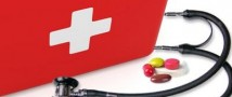 Россия заняла последнее место в мировом рейтинге эффективности систем здравоохранения