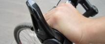 Велосипедистки из Колумбии шокировали всех, появившись на публике в непристойной одежде
