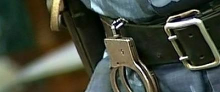 16 девушек из Курганской области оказались в плену банды сутенеров