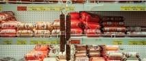 Москвичи, побывавшие в Европе, негативно относятся к продуктовому эмбарго и присоединению Крыма