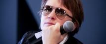 Минкультуры отказывается комментировать отмену концертов Арбениной