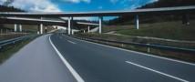 В Новосибирске обнаружили несовершеннолетнего любителя автостопа
