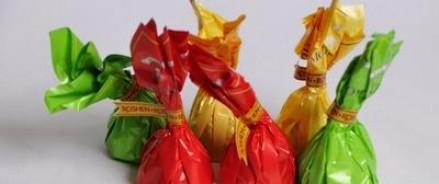 Роспотребнадзор запретил украинские сладости