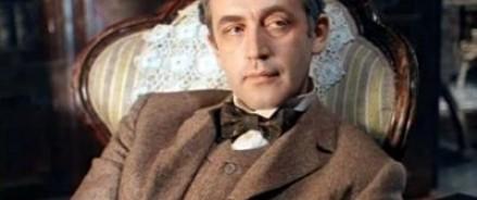Сын Шерлока Холмса досрочно освобожден