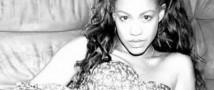 Актрису из кино «Джанго освобожденный» приняли за «женщину легкого поведения»