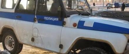 В Омске трое взрослых мужчин до смерти избили школьника