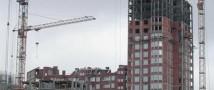Чувашия готова приступить к строительству некоммерческого арендного жилья