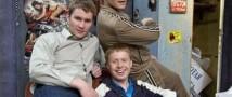 В ситкоме «Реальные пацаны» будет играть Алёна Путина