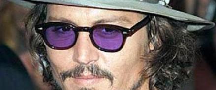 В следующем году выйдет новый фильм с Джонни Деппом