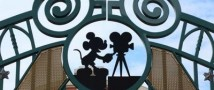 Студия Уолта Диснея представила новый ролик, посвящённый «Утиным историям»