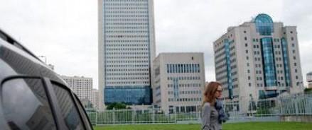 Алексей Миллер — «Газпром» может обеспечить спрос на европейском и китайском рынке