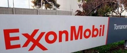 «ExxonMobil» будет принимать участие в проекте «Дальневосточный СПГ»