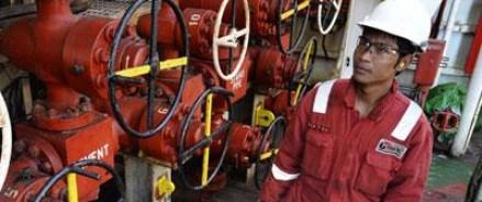 «Газпром» опроверг заявления Польши о снижении объема экспорта газа