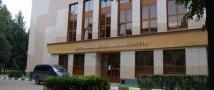 Реконструкция московской школы искусств успешно завершена