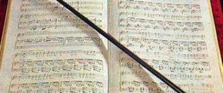 Произведения Чайковского будут сыграны на китайских и русских народных инструментах