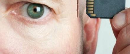 Ученые нашли способ улучшать память человека