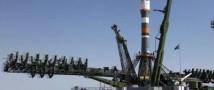 Запуск спутника «Глонасс-К» перенесут по техническим причинам
