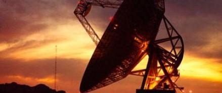 Системы ГЛОНАСС разместят в Китае, Казахстане и Белоруссии