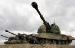 В Крыму будут развернуты войска ЮВО – Сергей Шойгу