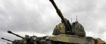 В Крыму будут развернуты войска ЮВО — Сергей Шойгу