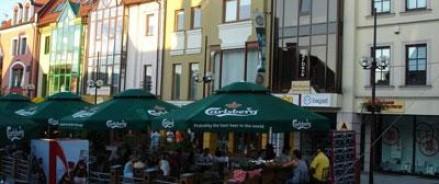 В одном из польских ресторанов отказались обслуживать российских туристов