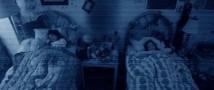 Поклонники «Паранормального явления» увидят новую часть фильма на полгода позже