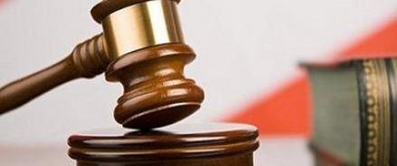 В Непале прошёл суд над 70-летним убийцей