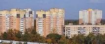 Житель Московской области похитил и избил свою бывшую девушку