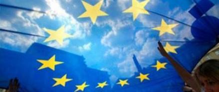 Евросоюз может смягчить санкции против России