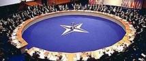 НАТО выделит Украине 15 миллионов евро