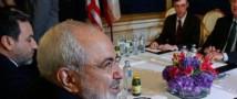 МИД РФ – был достигнут некоторый прогресс в переговорах Ирана и «шестерки»