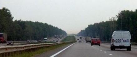 К расследованию к убийству на трассе М4 «Дон» подключили специалистов из ФСБ