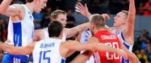 Сборная России по волейболу впервые проиграла на чемпионате мира