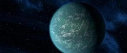 На экзопланетах по — прежнему стараются найти признаки присутствия живых организмов