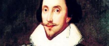 Произведения Шекспира будут изданы на китайском языке