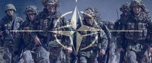 Эстония приветствует размещения баз НАТО на своей территории