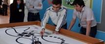 Школьники из Пермского края проходят подозреваемыми по делу об убийстве