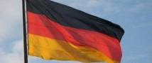 Немецкие власти организовывают всеобщий центр, где будут собраны все произведения искусства, изъятые нацистами
