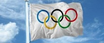 Осталось всего два претендента на проведение Олимпиады-2022