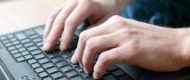 Исследователи выявили наиболее распространенные типажи пользователей Facebook