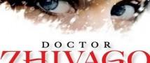 «Доктор Живаго» отправляется на Бродвей