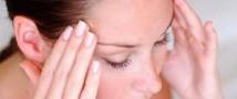 Ученые подтвердили теорию о взаимосвязи боли и её длительности в воспоминаниях