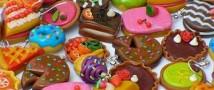 Ученые: употребление сахара негативно сказывается на процессах головного мозга