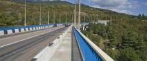 В Крыму завели дело на фирму, которая разместила бигборд с надписью «Даем всем!»
