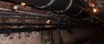 В Оренбургской области погиб мальчик, провалившись в канализацию