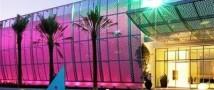 Франция выдаст в аренду арабскому Лувру триста шедевров скульптуры и живописи