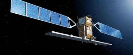 NASA продолжит поиски планет, похожих на Землю
