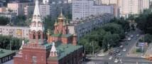 Уникальный театральный фестиваль стартовал в Перми
