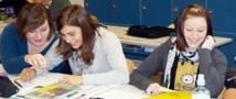 Австрийский школьник потребовал у государства компенсацию за издевательства одноклассников