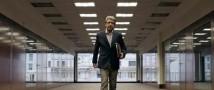 Кинолента Дамиана Шифрона «Дикие истории» будет участвовать в борьбе за «Оскар»
